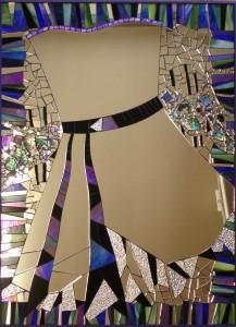 Kate's Dress